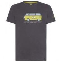 LA SPORTIVA Van T-Shirt Uomo