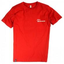 DMM Dmm T-Shirt Uomo
