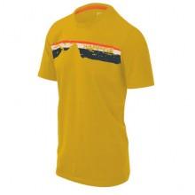 KARPOS Giglio T-shirt Uomo