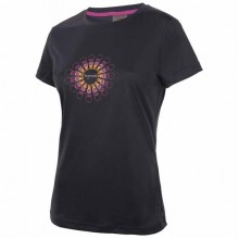 TRANGOWORLD Sorores T-Shirt Donna