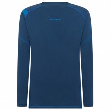 LA SPORTIVA Future Long Sleeve Uomo