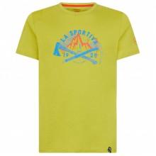 LA SPORTIVA Hipster T-Shirt Uomo