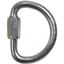 CLIMBING TECHNOLOGY Q-Link H-M acciaio