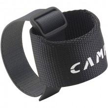 CAMP Hammer Holder