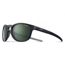 JULBO Resist Spectron 3 Polarized