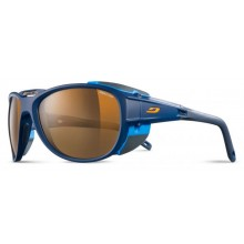 JULBO Explorer 2.0 Reactive High Mountain 2-4