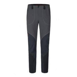 MONTURA Vertigo Light Pants Uomo