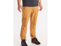 MARMOT Scree Pant Uomo New