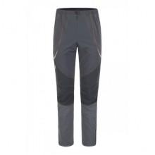 MONTURA Free K -7 cm Pants Uomo