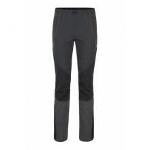 MONTURA Free K -7 cm Pants Donna