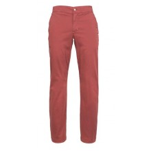 CHILLAZ Rookie Pant Uomo