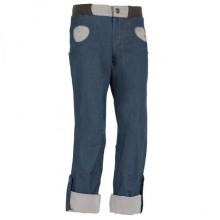 E9 Denny Jeans Donna