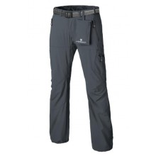 FERRINO HIGHLAB Hervey Pant Uomo