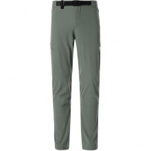 THE NORTH FACE Speedlight Pant Donna