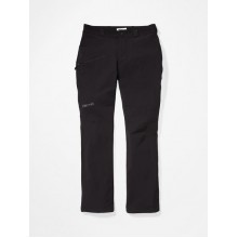 MARMOT Scree Pant Donna New