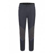 MONTURA Vertigo -7 cm Pants Uomo