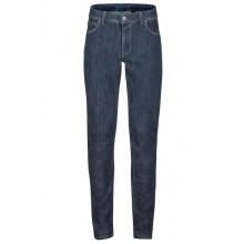 MARMOT Cowans Jeans Uomo