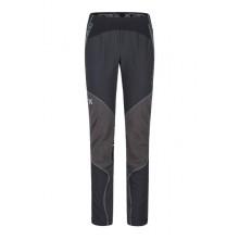 MONTURA Vertigo -5 Cm Pants Donna New