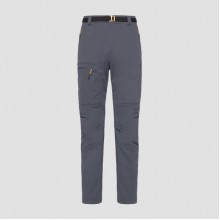 BERG OUTDOOR Arraiolos Pant Uomo