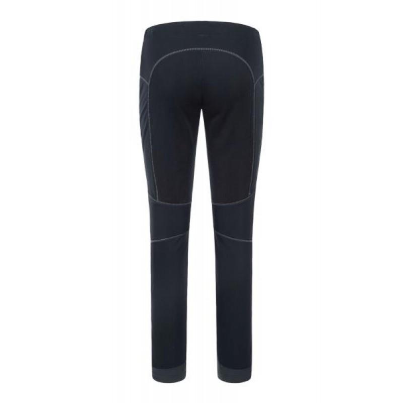 MONTURA Fancy -5 cm Pants Donna