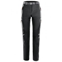 FERRINO HIGHLAB Hervey Winter Pant Donna