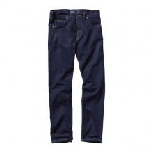 PATAGONIA Performance Straight Fit Jeans Uomo