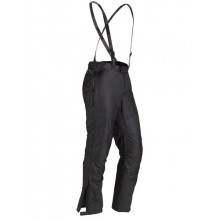 MARMOT First Light Pant Uomo