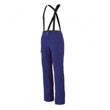 PATAGONIA Snow Guide Pant Donna