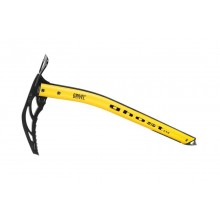 GRIVEL Ghost Evo 50 cm Yellow