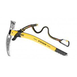 GRIVEL Air Tech Evo G-Bone + Easy Slider SSpring