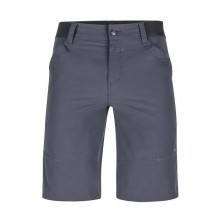 MARMOT Bishop Short Uomo