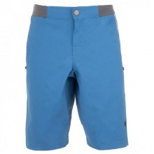 E9 Hip Short Uomo