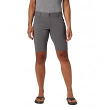 COLUMBIA Saturday Trail Short Donna