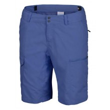 COLUMBIA Silver Ridge Cargo Short Donna
