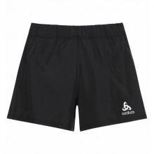ODLO Short Element Donna