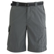 COLUMBIA Silver Ridge Cargo Short Uomo