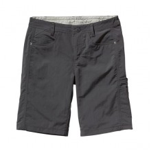 PATAGONIA Away From Home Short Donna