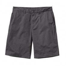 PATAGONIA All-Wear Short -10 Uomo