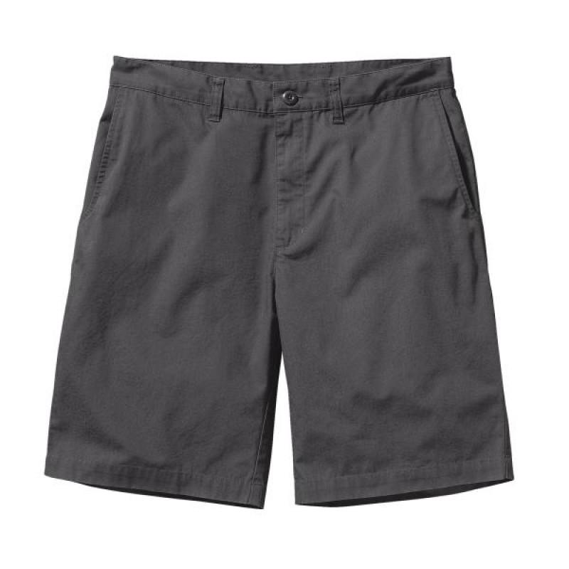 PATAGONIA All-Wear Short -10 Uomo