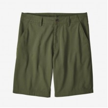 PATAGONIA Four Canyon Twill Short 10