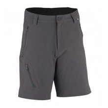 MILLET Trekker Stretch Short Uomo