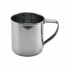 LAKEN Stainless Steel Mug 400 ml