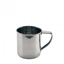 LAKEN Tazza Inox 500 ml