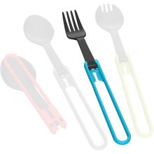 MSR Folding Utensil Fork