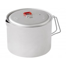 MSR Big Titan Kettle 2L