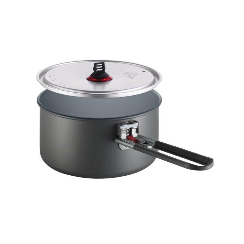 MSR Ceramic Solo Pot 1,3 Lt