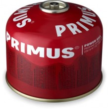 PRIMUS Power Gas 230 g Mix