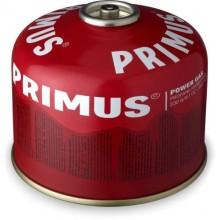 PRIMUS Power Gas 230 g Mix