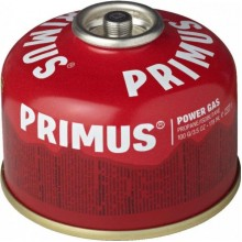 PRIMUS Power Gas 100 Gr.