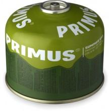 PRIMUS Summer Gas 230 Gr.